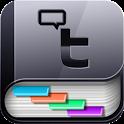 TweetTab (Twitter client) icon