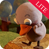Doll Play -Ugly Duckling Lite