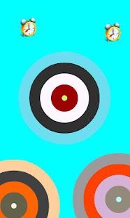 Backgrounds A Billion- screenshot thumbnail