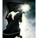 Cihad Kitabı icon