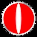 Tandera Launcher Demonstração logo
