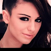 Cher Lloyd Lyrics