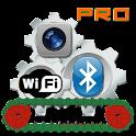 BT Bot Control Pro