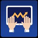 정부정책자금, 기업자금 대출 컨설팅전문-국제금산뉴컨설팅 icon