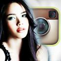 ไอดีอินสตาแกรมดารานักร้องไทย icon