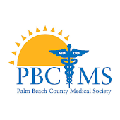 Palm Beach County Med Society