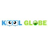 KoolGlobe - The Smart Places