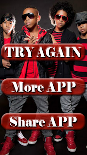 Mindless Behavior Prank Calls - screenshot thumbnail