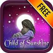 Child of Sunshine Plus