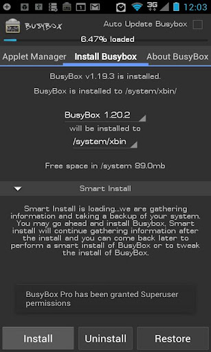 BusyBox Pro 05