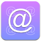 Group Mail Free icon