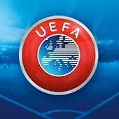 UEFA NEWS POST Mobile Version