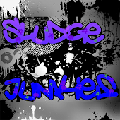 The Sludge Junkies