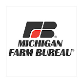 Michigan Farm Bureau - Events