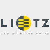 Lietz