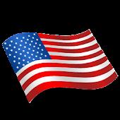 U.S. Congress App