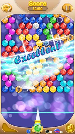 免費下載冒險APP|bubble shooter top game app開箱文|APP開箱王