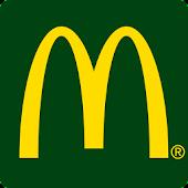 Ofertas McDonald's Málaga
