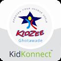 Kidzee Ghotawade - KidKonnect™