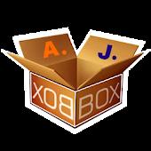 A.J. Box