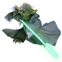 Yoda Sounds icon