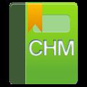 SuperCHM icon