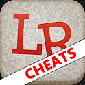 Little Riddles Answers Cheats icon