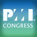 PMI NA 2012 icon