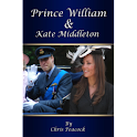 Prince William and Kate Middl logo