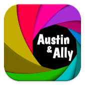 Quiz Austin and Ally Complete