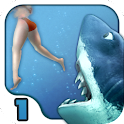 Hungry Shark 1.7.0