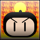 Bomberdroid