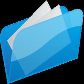 App Organizer