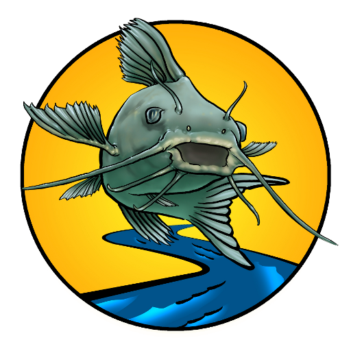 Big River Fishing 3D Lite file APK Free for PC, smart TV Download