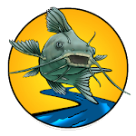 Big River Fishing 3D Lite 1.01 Apk