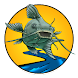 Big River Fishing 3D Lite icon