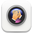 Applause Capture Photo icon