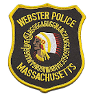 WebsterPD Tips icon