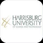 Harrisburg University icon