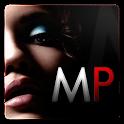 MakeUp Pro icon