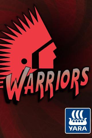 Moose Jaw Warriors