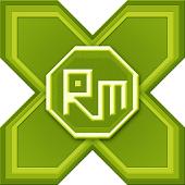 RMX Remote
