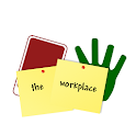 MobileSign - The Workplace icon