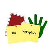 MobileSign - The Workplace
