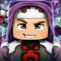 Setosorcerer Minecraft Videos icon