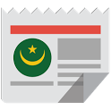 Mauritania News icon