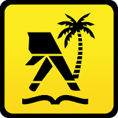 Turks & Caicos Yellow Pages