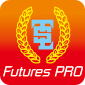 Futures Pro 電訊期指