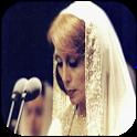 اغاني فيروز - فيروزيات icon