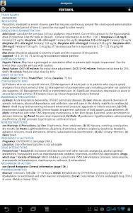 Tarascon Rheumatologica v2.4.6.11